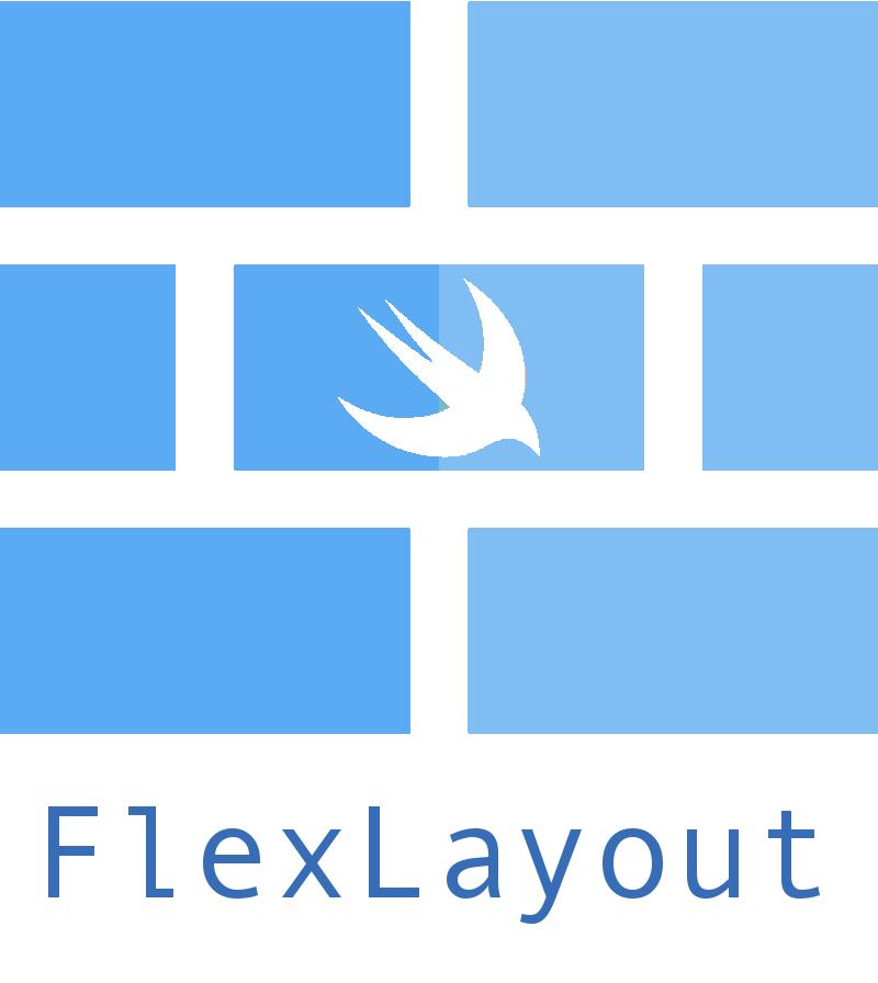 FlexLayout