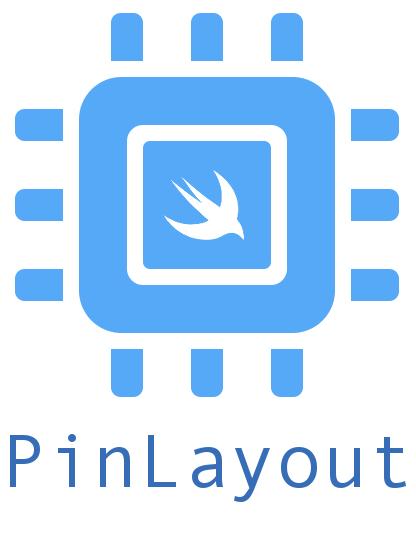 PinLayout