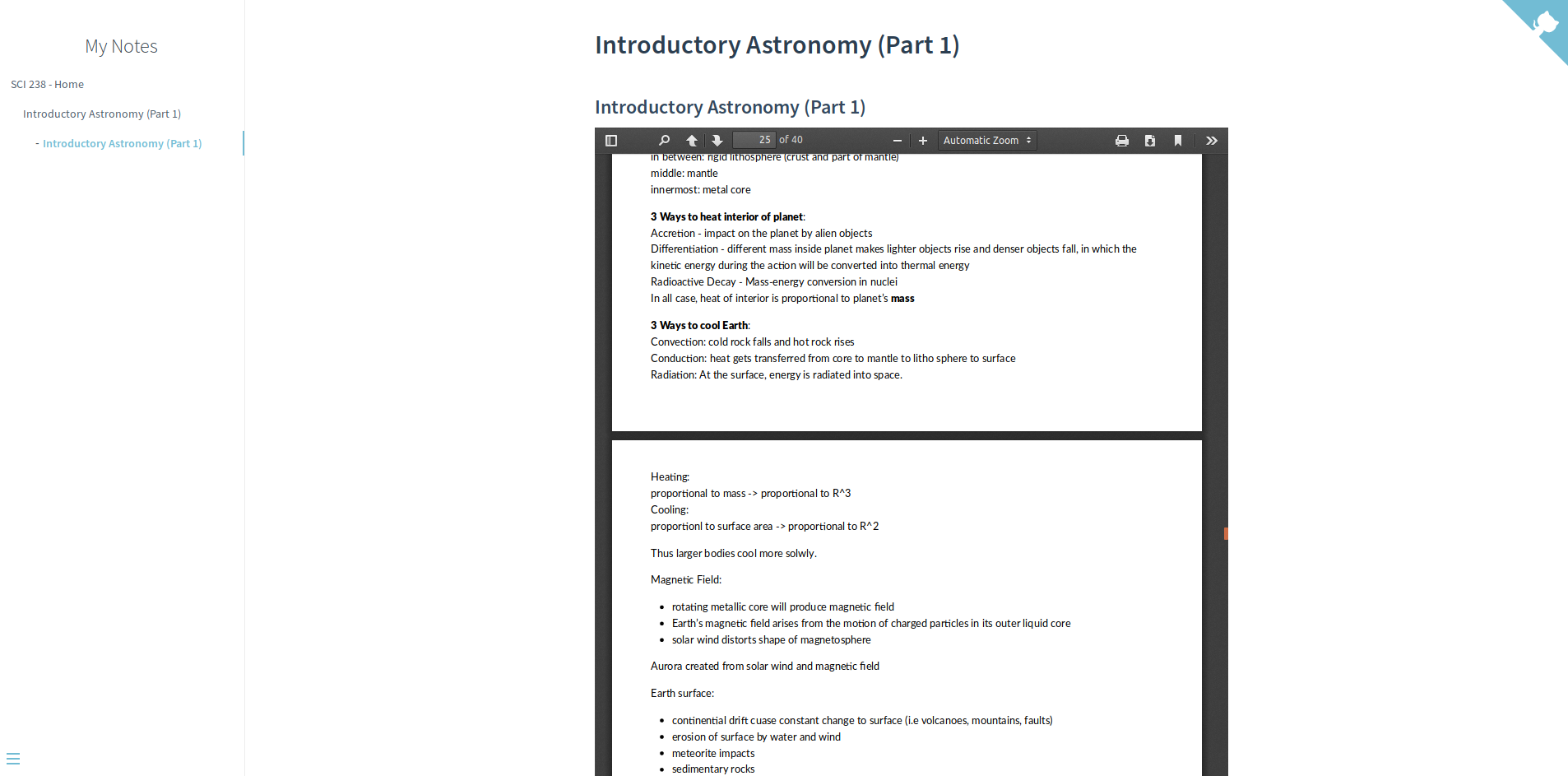docsify pdf embed plugin demo