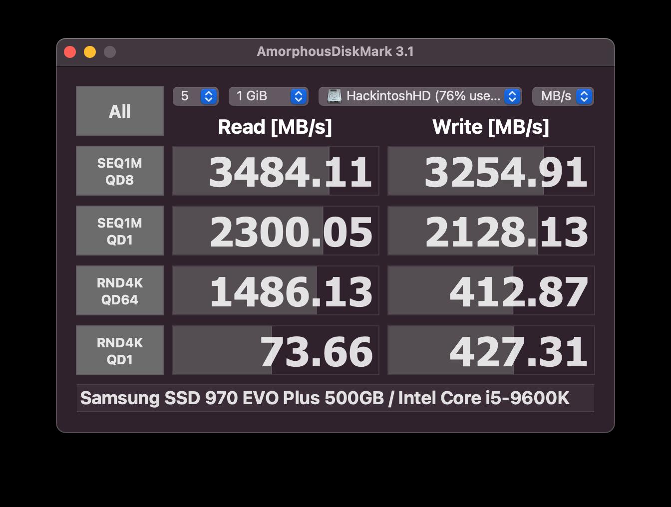 Asus ROG Strix Z390-E Gaming  i5-9600K RX580