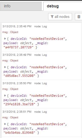 node-red-contrib-azure-iot-hub - npm