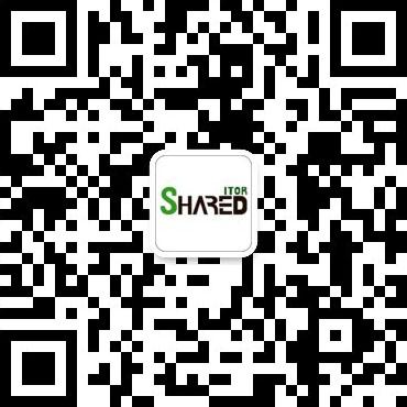 SharEDITor