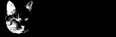 catnapify logo