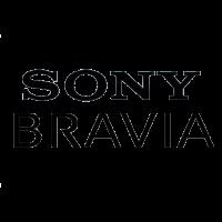 Bravia Logo