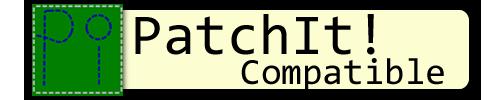 PatchIt-Compatible.png