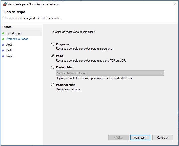 Downloading Installer
