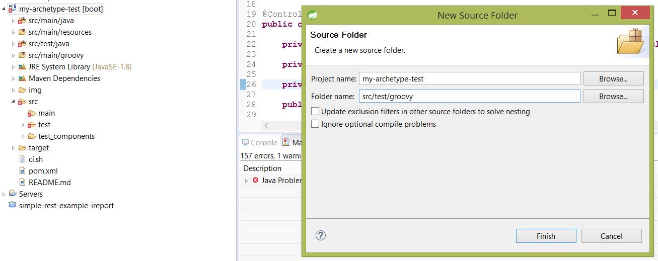 CreatingSourceFolders2