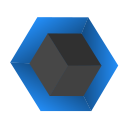 System.InversionOfControl.Abstractions.SimpleIoc icon
