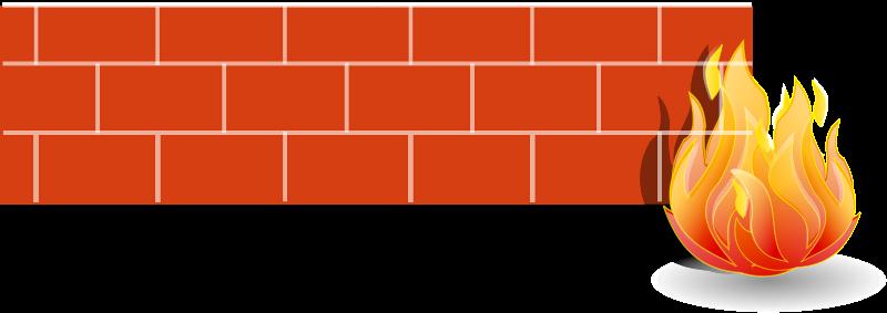 FirewallD的使用小结