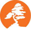 Icon for package Nibble.Umbraco.ConfigTree