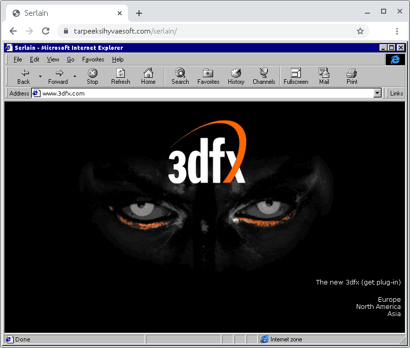 serlain-chrome-ie4-3dfx.com.png