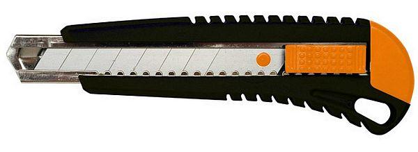 a cutter