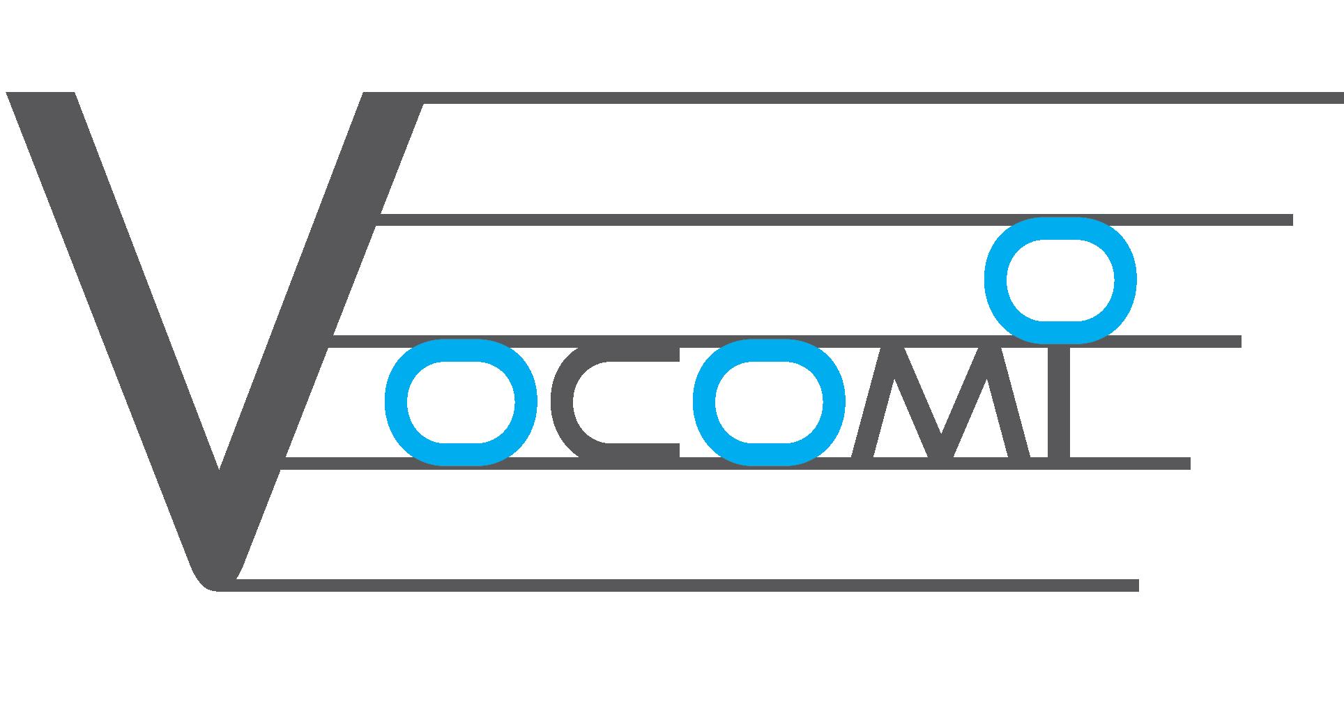 VoCoMi