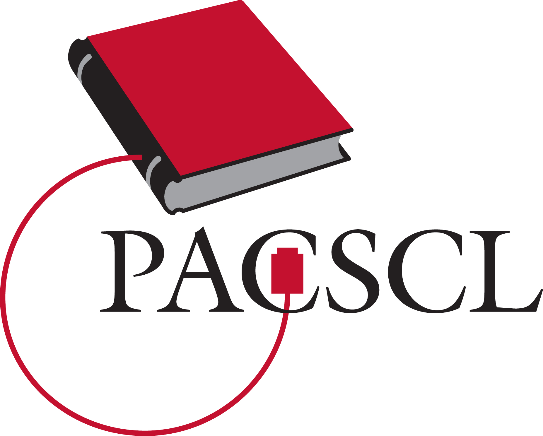 PACSCL Logo