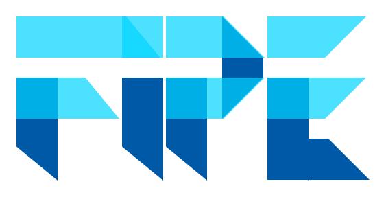 Logo fipe flutter