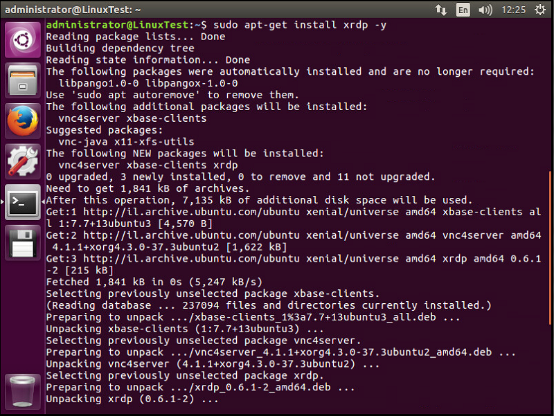 AccessLinuxFromWinRD_3.png
