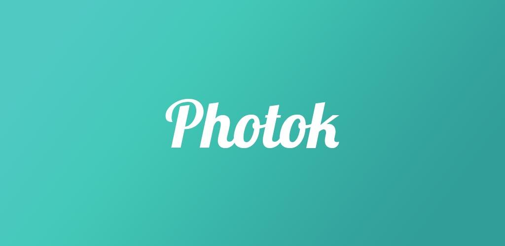 Photok