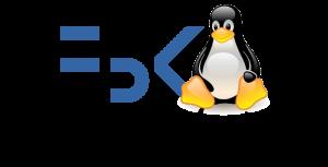 WebValley 2017 Logo