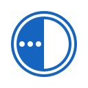 DoLess.Localization icon