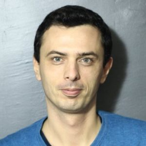 Sebastien saunier