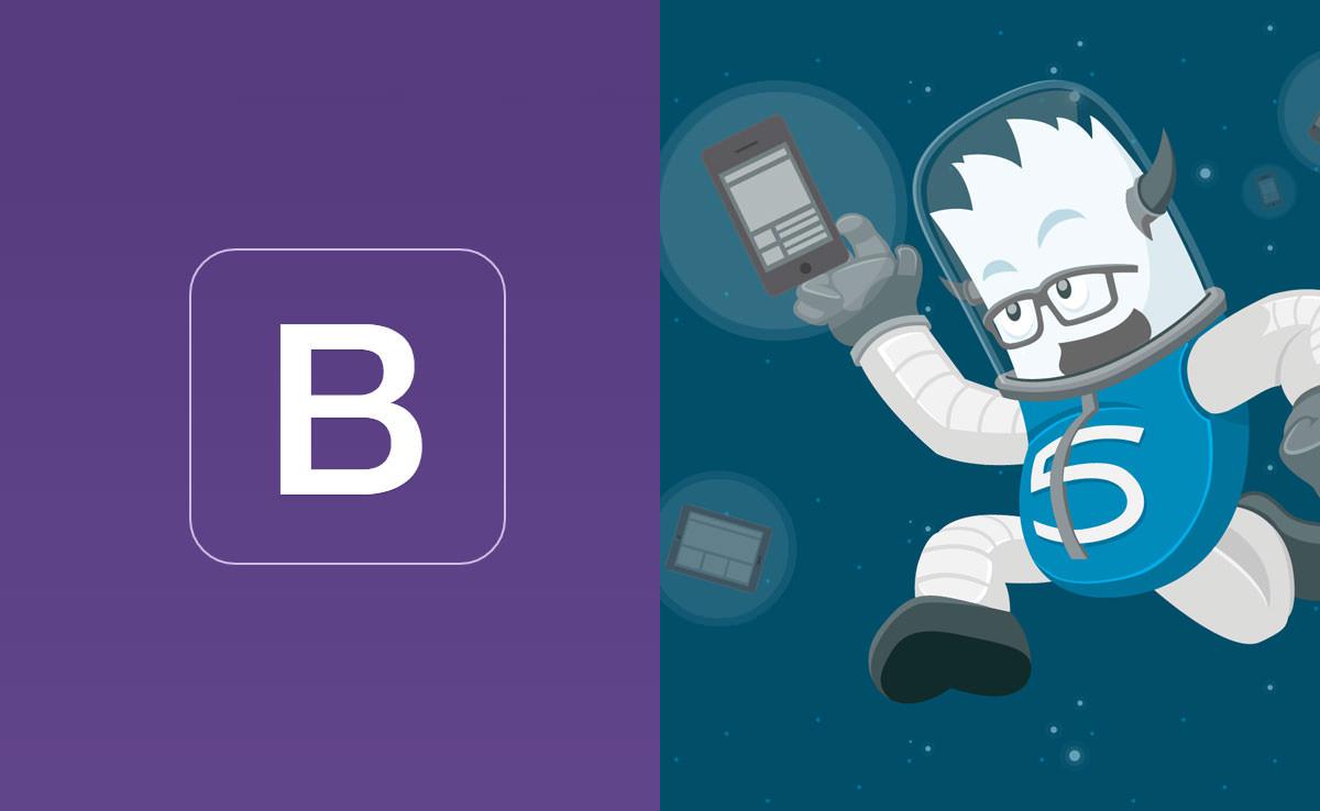 Frameworks Bootstrap et Zurb