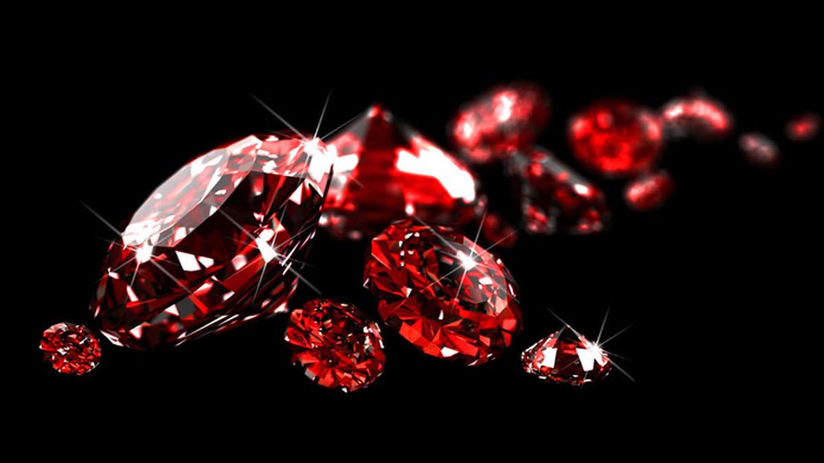 25 gems indispensables pour débuter votre application rails