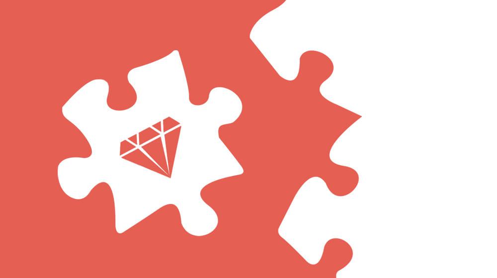 Pourquoi apprendre à coder en Ruby ?
