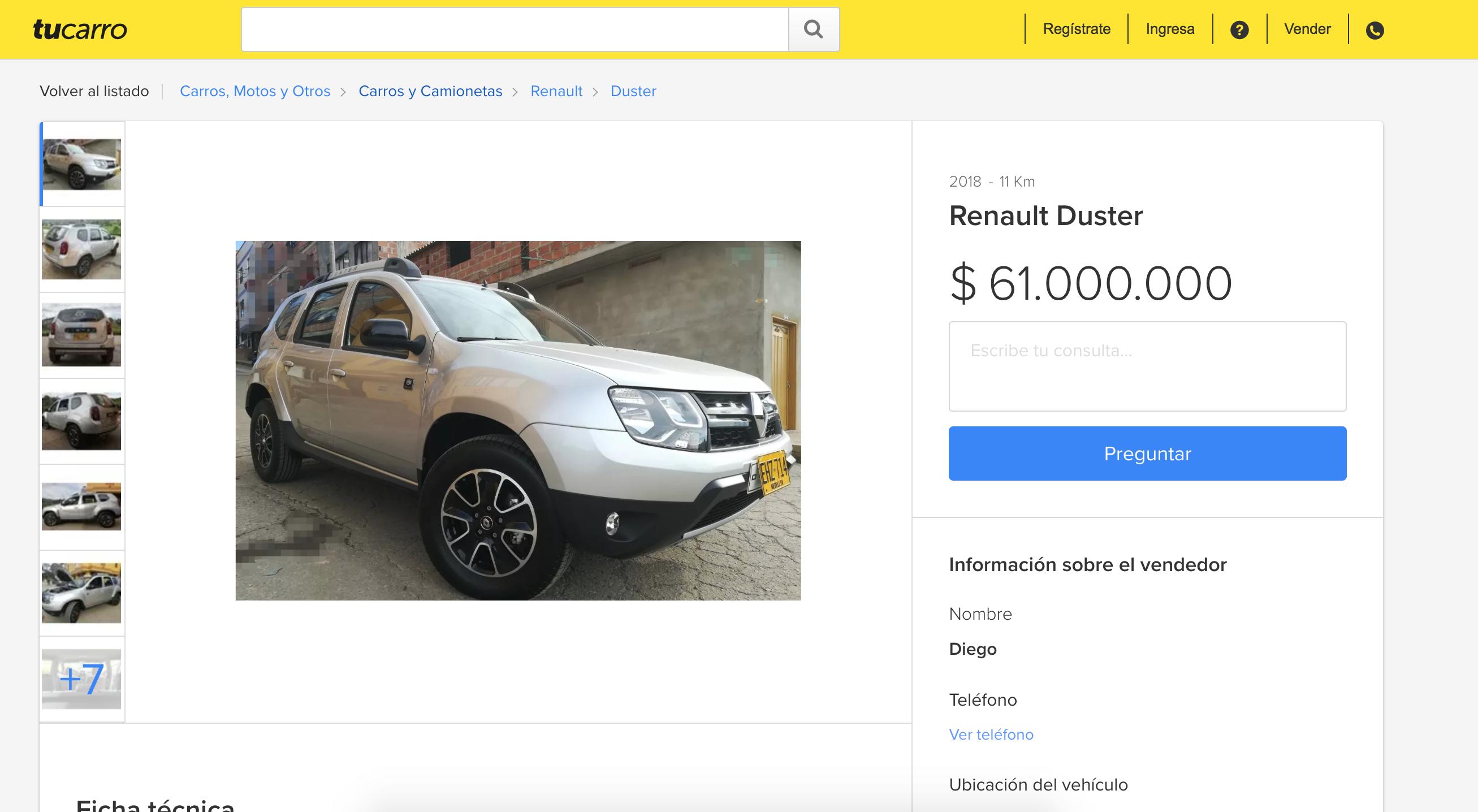 Build a Car Price Scraper-Optimizer Using Puppeteer