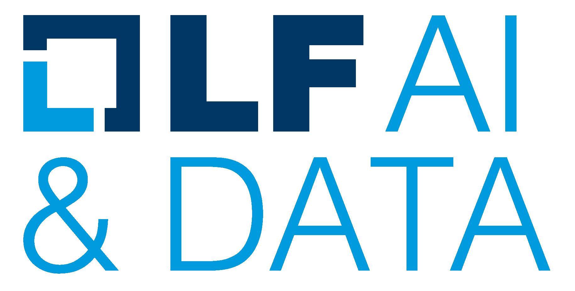 LF AI & Data