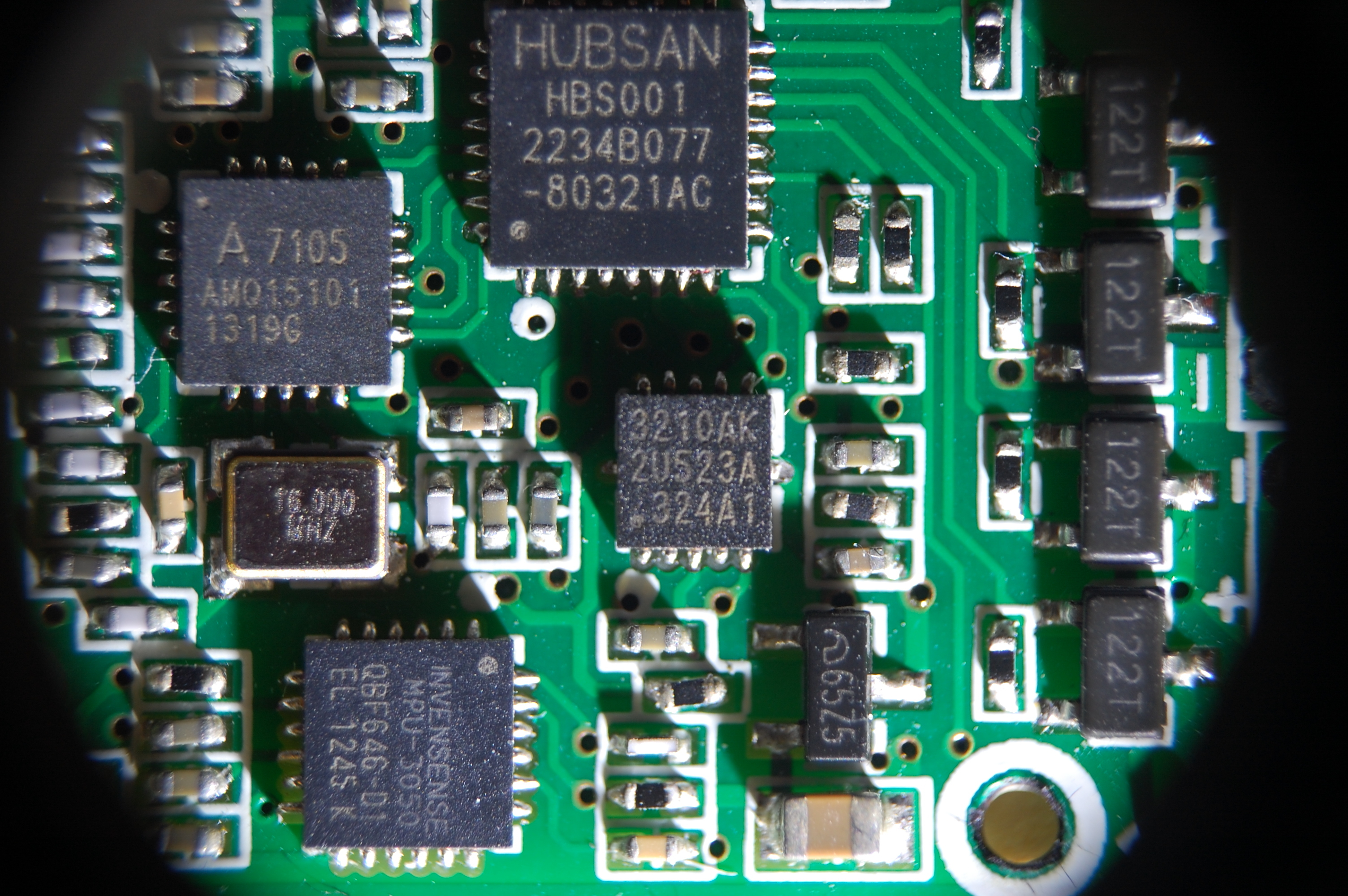 pcb_top_macro github lgeek h107_rev reverse engineering hubsan h107* micro hubsan x4 h107c wiring diagram at cos-gaming.co