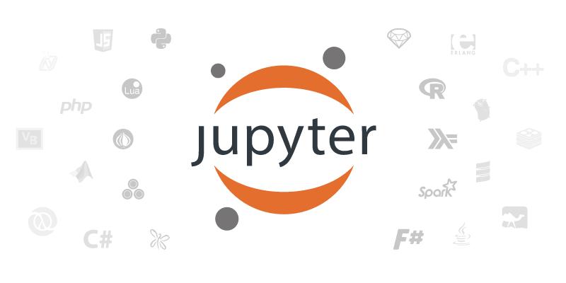 jupyter_icon