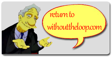 return to withouttheloop.com