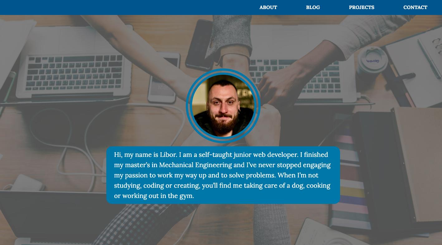 Blogpost_Screenshot