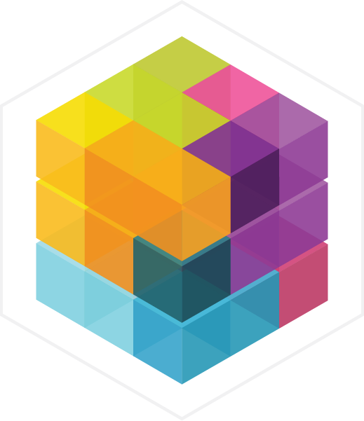 Libp2p Logo