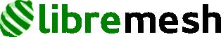 LibreMesh logo
