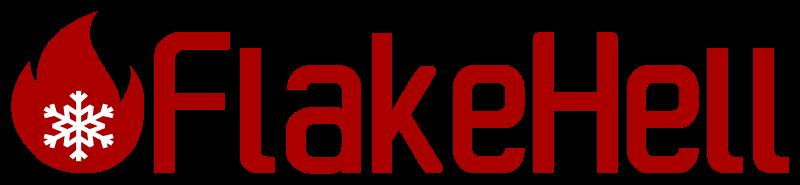 FlakeHell