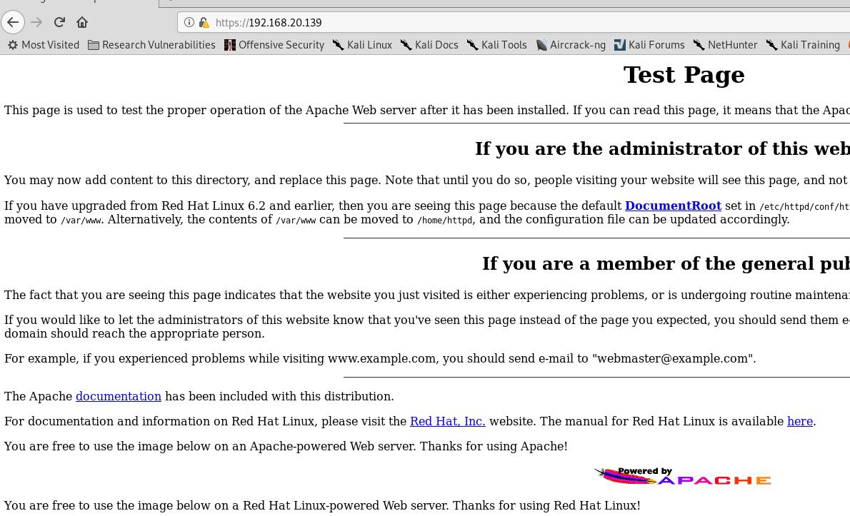 browser_port_443