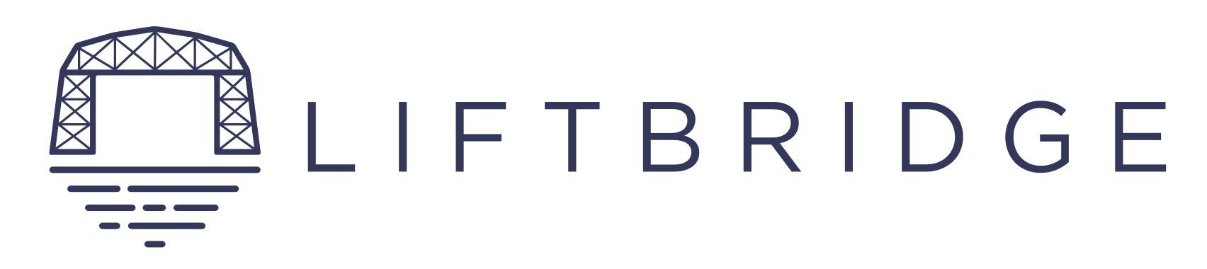 Liftbridge Logo