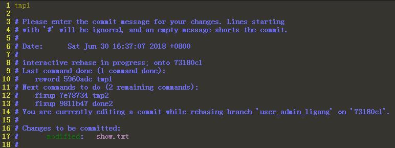 user_admin_ligang_rebase_reword