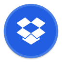 Get it from Dropbox