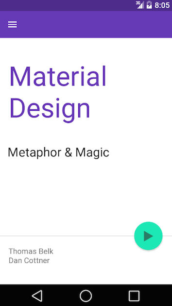 MaterialDesignSupport-a.png