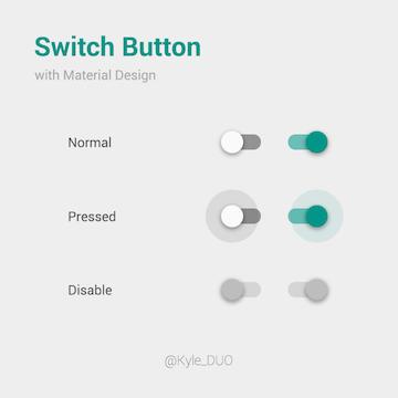 SwitchButton-a.jpg