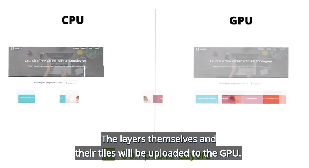 brower-render-layout-upload-gpu
