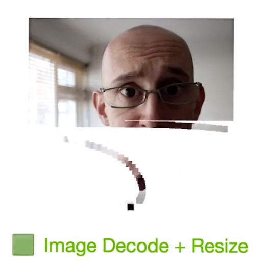 brower-render-raster-image-decode-resize