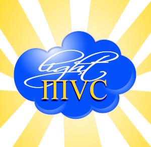 LightMVC Banner