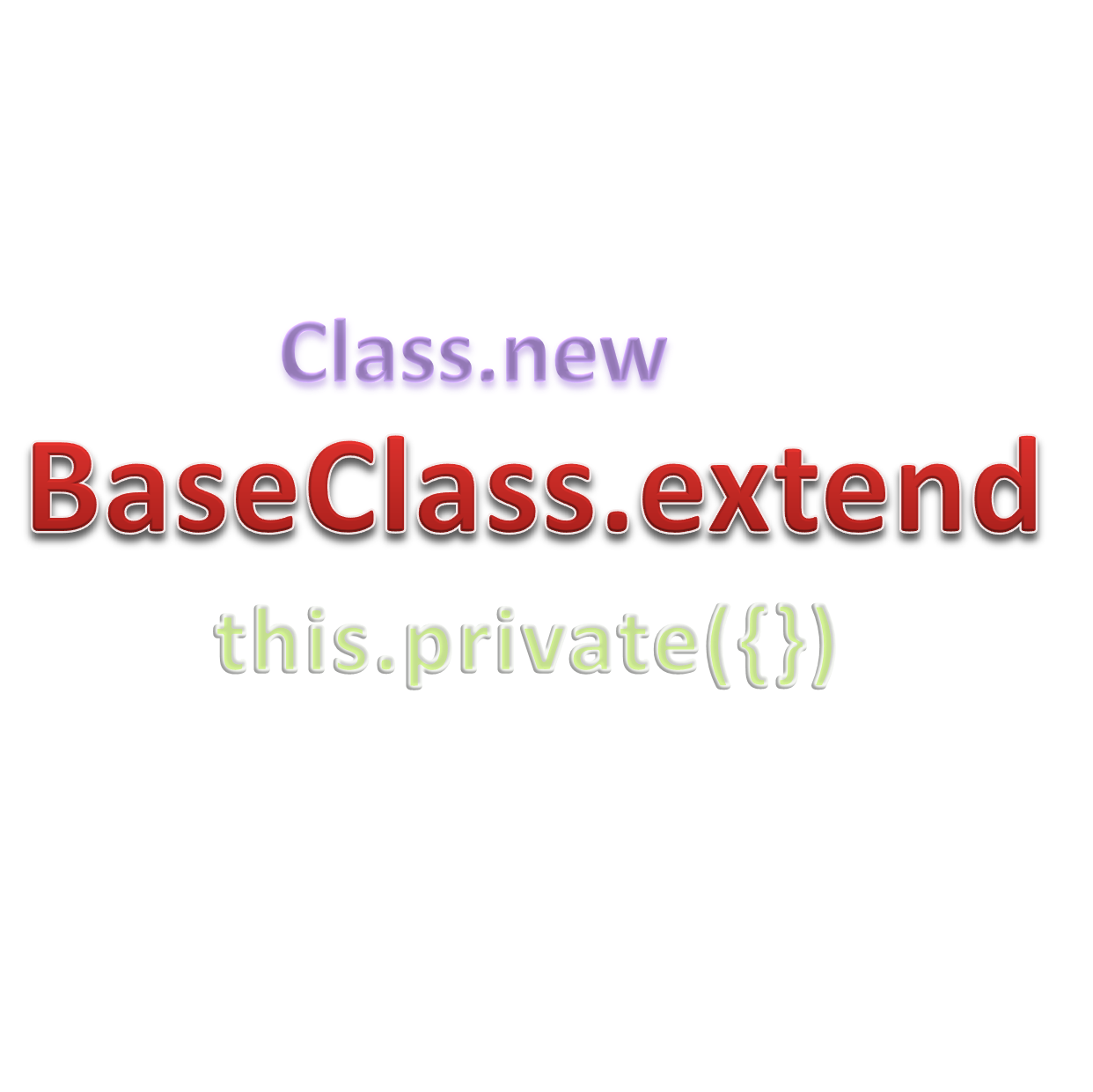 base-class.png
