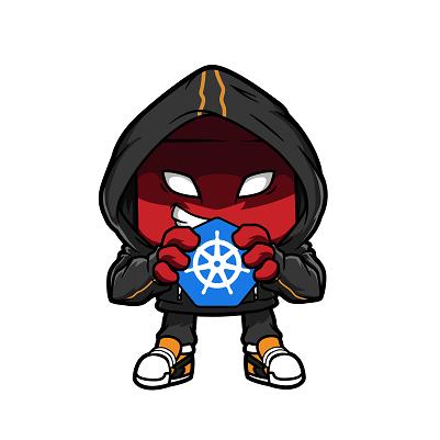 red-kube