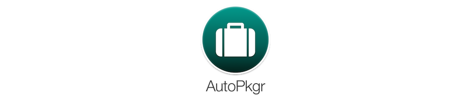 autopkgr_logo