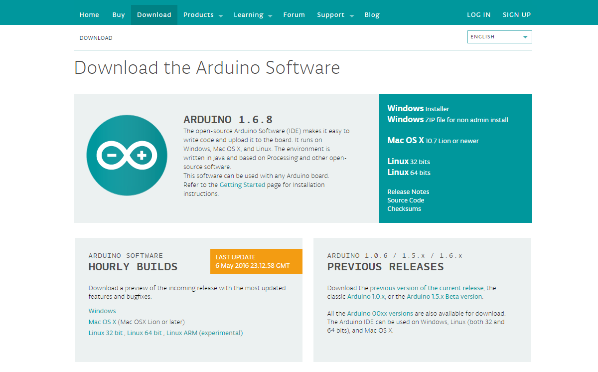 arduino_install