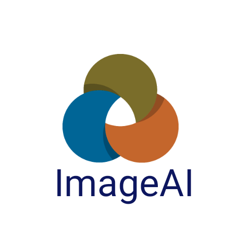 ImageAI - apply machine learning to applications with Python